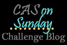 http://cleanandsimpleonsunday.blogspot.com.au/2016/11/challenge-97-christmas.html
