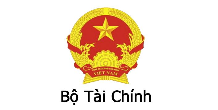 Thumb vietnamairlines