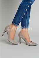 pantofi-stiletto-de-ocazie8