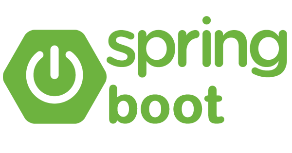 Spring Boot Tutorials, Video Tutorials and Courses for Beginners