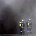 Έτσι πάλεψαν με τις φλόγες οι πυροσβέστες μέσα στο πλοίο «Ελ. Βενιζέλος» Το βίντεο που έδωσε στη δημοσιότητα η Πυροσβετσική