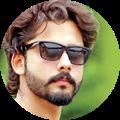 actorroshanrb_image