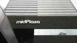 Kios Pulsa Pesaing Terkuat Elite Reload Pulsa Gedung Mid Plaza
