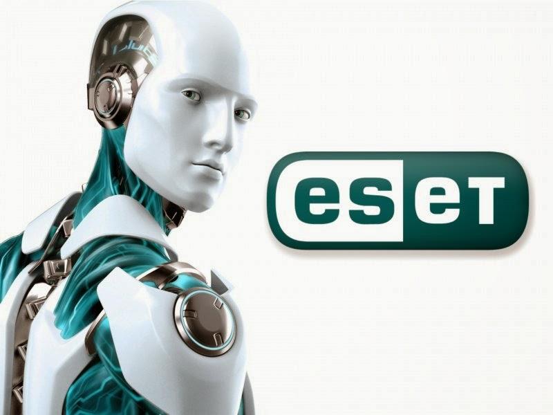 eset nod32 antivirus 8 activation key facebook