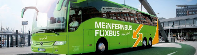 flixbus-it-poracciinviaggio