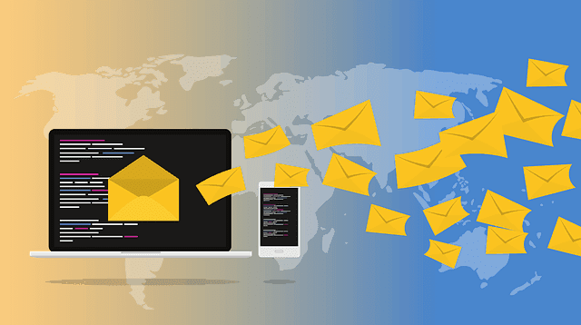 How to Create Bulk G-mails From a G-mail