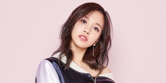 JYPE rep newly confirms Mina successfully completed her portion of MV filming for TWICE's comeback