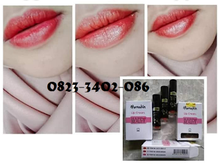 AGEN MORESKIN LIP CREAM NASA DI PONOROGO 082334020868