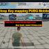 PUBG Mobile Emulator 1.2 Gameloop Key Mapping All Server