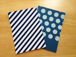 Stampin Up Dots and Stripes stencils www.tinascreativestudio.com