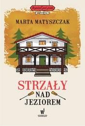 http://lubimyczytac.pl/ksiazka/4819074/strzaly-nad-jeziorem