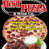 Just Pizza & Wing Co.  (Tonawanda)
