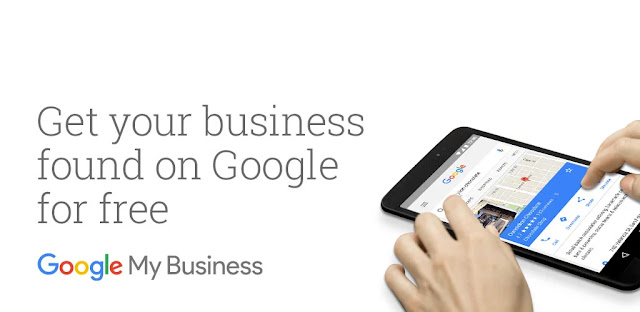 تنزيل Google My Business - تطبيق جوجل الكامل لإدارة خدمات الأعمال