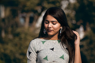 ನನ್ನ ಮೊದಲ ಫೇಸ್ಬುಕ ಗೆಳತಿ - My First Facebook Girlfriend