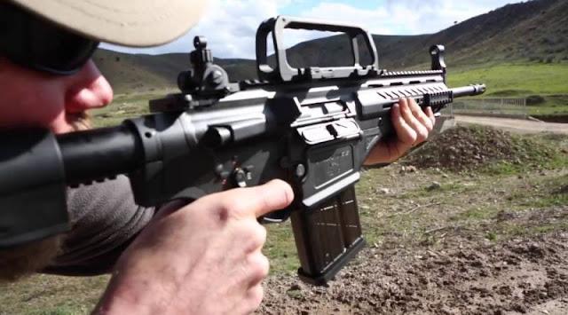 MPT-76 nedir? çeşitleri ve Özellikleri nelerdir?