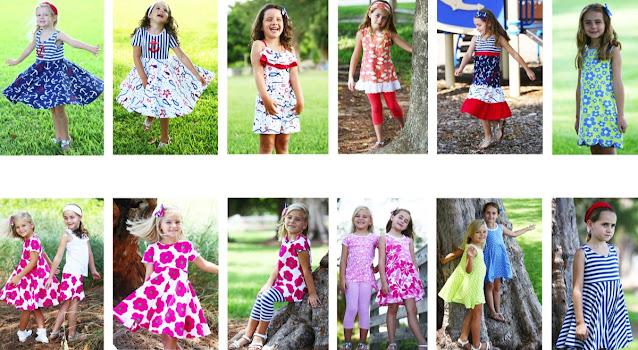 wholesale childrens clothes vietnam vietnam wholesale clothing suppliers