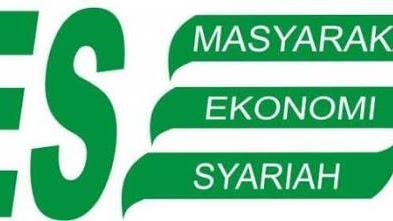 Dr. Baiq Mulianah: Memasyarakatkan Ekonomi Syari'ah Adalah Tugas Utama MES