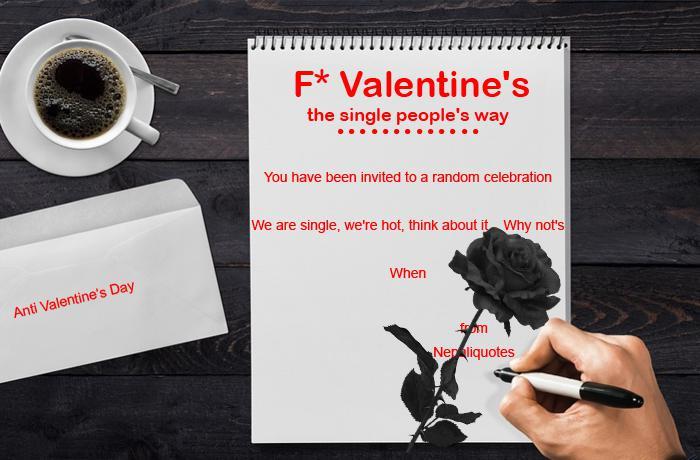 Anti-Valentines-day-Quotes-meme