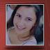 Acusado de estuprar e matar adolescente é condenado a 22 anos de prisão na Bahia