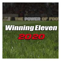 تحميل لعبة WE 2020 - Winning Eleven 2020 مجانا للاندرويد (بدون انترنت)