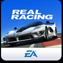 Real Racing 3 Mod v7.1.5 Apk