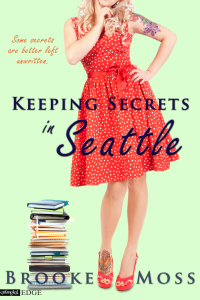 http://brookemoss.blogspot.kr/p/secrets-in-seattle.html