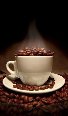 blog-inspirando-garotas-cafe