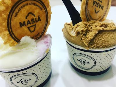 la-masia-helados