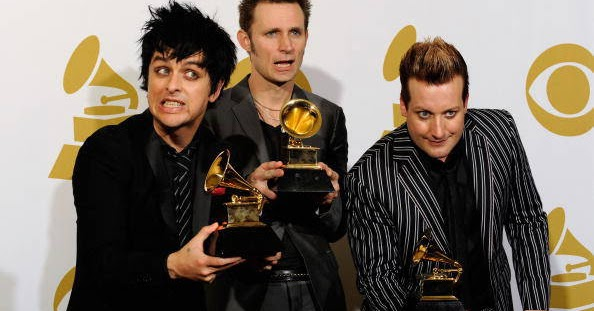 traduzione testo sex drugs and violence green day in Westminster