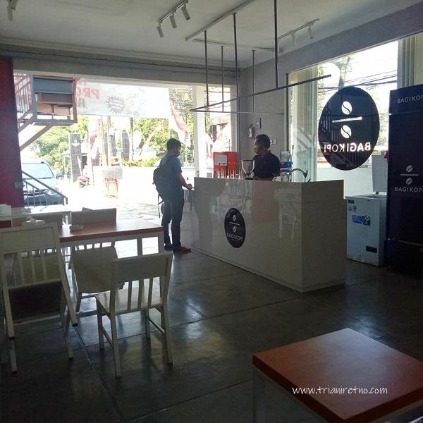 bagi kopi tempat ngopi baru di bandung yang harganya mulai dari Rp10.000.