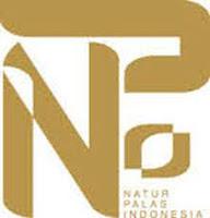 Lowongan Kerja PT Natur Palas Indonesia