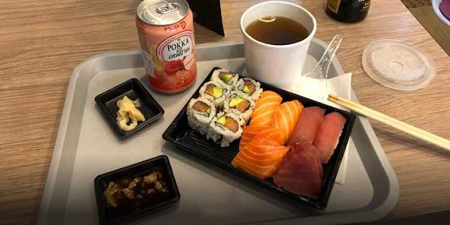 neo sushi lyon 3