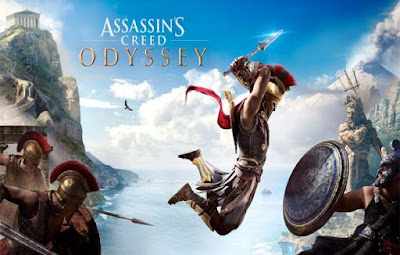 Download Assassin's Creed