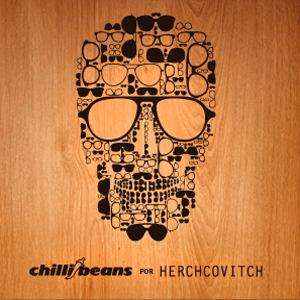 Chilli Beans by Alexandre Herchovith 7446d7e437