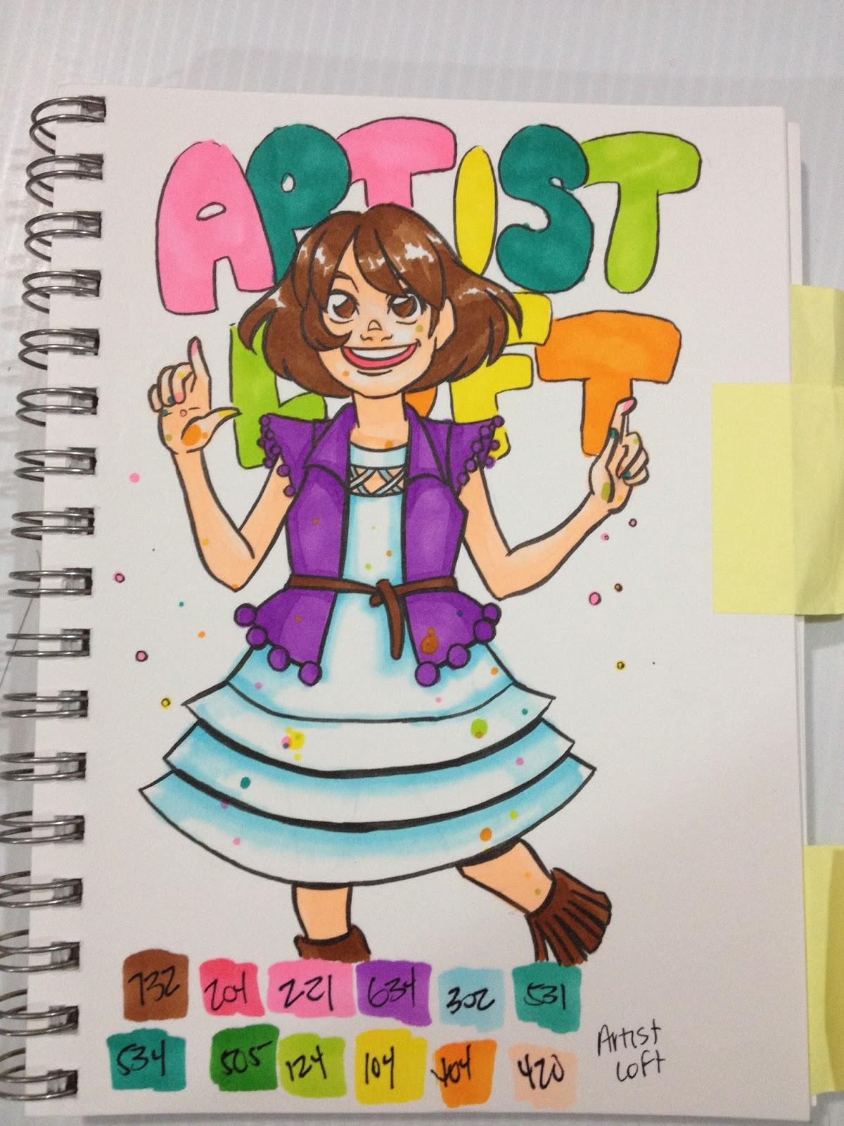 Nattosoup Studio Art And Process Blog Alcohol Based