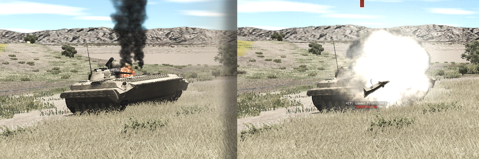 BMP-04.png