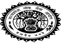 MPPSC/ MPSC ASO Solved Question Paper PDF Cut Off Marks