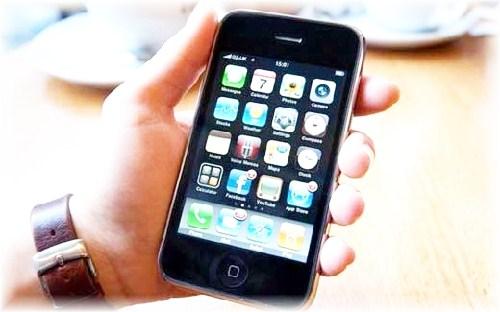 iphone 5 4 4s price