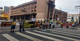 Foto: Sintect/Cas/Divulgação