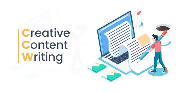 How to find genuine clients for content writing jobs online? How to recognize the genuine client?