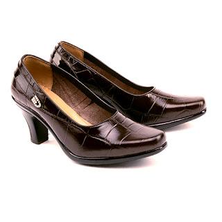 sepatu kerja wanita 2017,grosir sepatu kerja wanita,grosir sepatu kerja murah,gambar sepatu heels kerja 5cm,sepatu kerja wanita hitam,model sepatu gruu wanita,jual sepatu kerja wanita garsel,model sepatu formal wanita kulit, gambar sepatu kantor wanit elegan