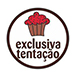Cupcakes Exclusiva Tentacao