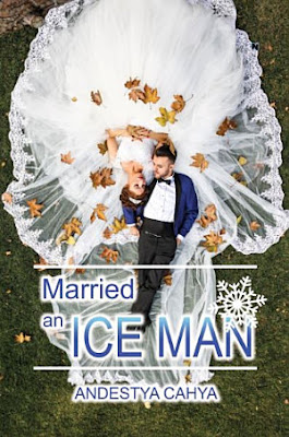 Married an Ice Man by Andestya Cahya Pdf