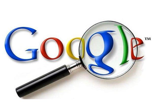 google, wyszukiwarka, pozycjonowanie, search,