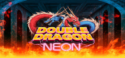 Double Dragon: Neon Cerinte de sistem