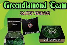 Paket Heboh
