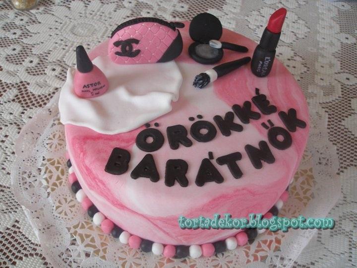 csajos torta képek Torták és más finomságok: Csajos torta csajos torta képek