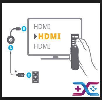 4 Cara Mengatasi Dongle Chromecast Tidak Berfungsi