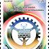 وزارة البريد وتكنولوجيات الاعلام والاتصال تصدر طابعين بريدين حول التكوين والتعليم المهنيين