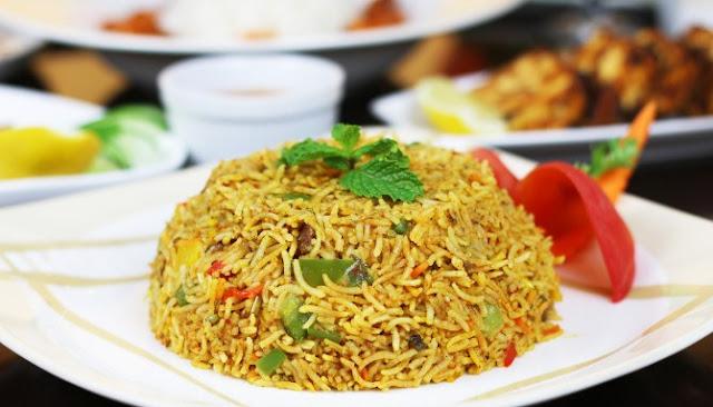 Inilah Tiga Makanan Olahan Daging Qurban Yang Khas Dari Seluruh Dunia